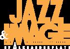Jazz & Image ! L' Estate Romana Jazz